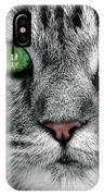 Mesmerizing IPhone Case