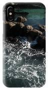Monteray Bay IPhone Case