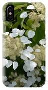 Moonlight Garden IPhone Case