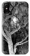 Moonshine 2 IPhone Case