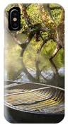 Morning Mists IPhone Case