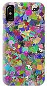 Mosaic 510-11-13 Marucii IPhone Case