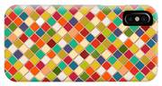 Mosaico IPhone Case
