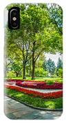 Moscow Kremlin Tour - 64 Of 70 IPhone Case
