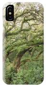 Mossy Oak IPhone Case