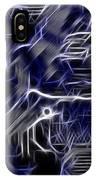 Motherboard - Printed Circuit IPhone Case