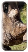 Mud Lover IPhone Case