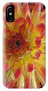 My Pleasure IPhone Case