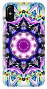 Mystical Essence IPhone Case