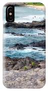 Napili 59 IPhone Case