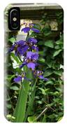 Naturally Sculptured Beauty IPhone Case