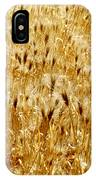 Natures Congestion IPhone Case