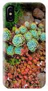 Near The Shire  IPhone Case