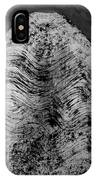 New Sumie 045 IPhone Case