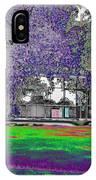 Niagra Region 001 - 001 IPhone Case
