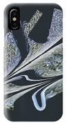No. 1071 IPhone Case