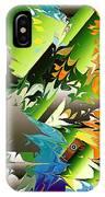 No. 148 IPhone Case