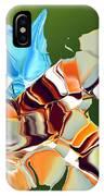 No. 200 IPhone Case