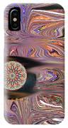 No. 653 IPhone Case