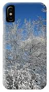 Northern Colors IPhone Case