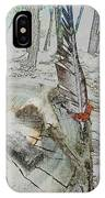 Offerings IPhone Case