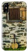 Oh Brother Where Art Thou IPhone Case