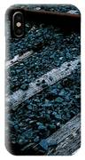 On Track IPhone Case