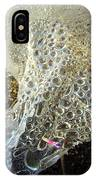 One Mans Trash Is Another Mans Treasure IPhone Case