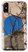 Open Windows Jerome IPhone Case