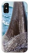 Orca Apex II IPhone Case