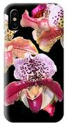 Orchards IPhone Case
