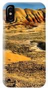 Oregon Landscape Spectacular IPhone Case