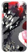 Orient Wall IPhone Case