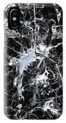 Paint #56 IPhone Case