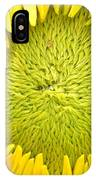 Peaking Out #2 IPhone Case