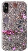Philadelphia Street Art IPhone Case