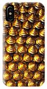 Pincushion IPhone Case