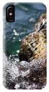 Piper 3 IPhone Case