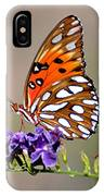 Plant It They Will Come  IPhone Case