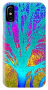 Playful Colors 4 IPhone Case