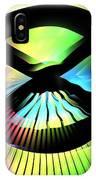 Polaris IPhone Case