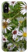 Pollenation IPhone Case