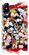 Popular Mechanics            IPhone Case