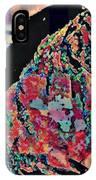 Prance IPhone Case