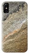 Prehistoric Stone IPhone Case