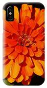 Proven Winners Flower IPhone Case