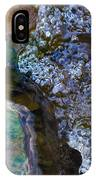Purl Of A Brook 1 - Featured 3 IPhone Case