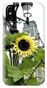 Qcpg 13-013 IPhone Case