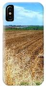 Ready To Grow 14658 IPhone Case