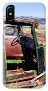 Ready To Roll IPhone Case